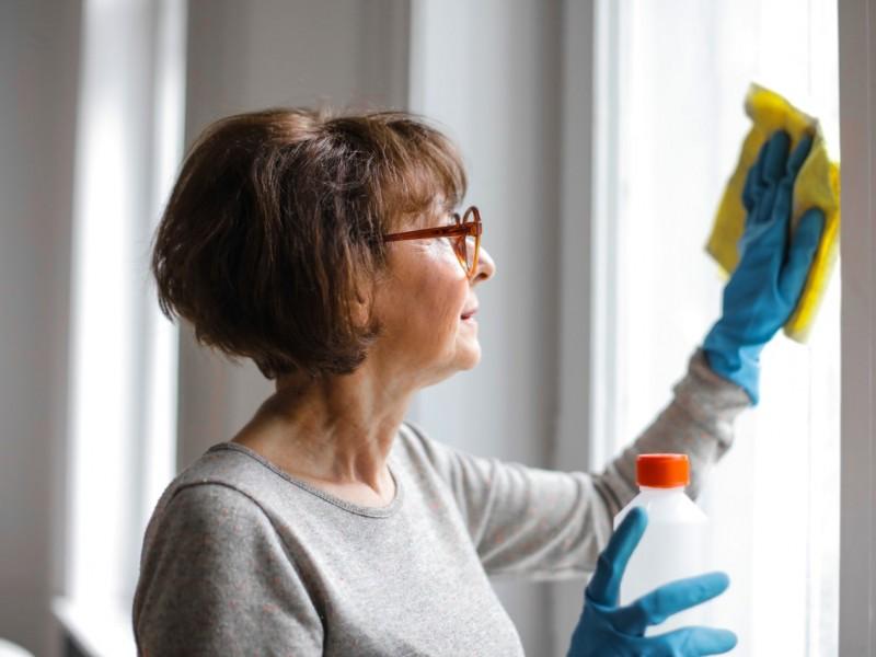 Cómo desinfectar tu hogar para prevenir el coronavirus - PLAGASUR® | Control de Plagas en Puerto Montt - Puerto Varas - Osorno - Castro