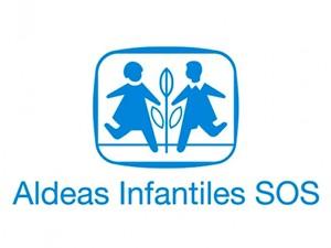 Aldeas Infantiles SOS Chile - PLAGASUR® | Control de Plagas en Puerto Montt - Puerto Varas - Osorno - Castro