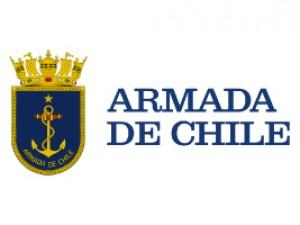 Armada de Chile - PLAGASUR® | Porque es tu casa y NO la de ellos! | Sanitización · Desratización · Desinsectación · Control de palomas y murciélagos · Valdivia - Puerto Montt - Puerto Varas - Osorno - Castro