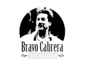 Bravo Cabrera - PLAGASUR® | Porque es tu casa y NO la de ellos! | Sanitización · Desratización · Desinsectación · Control de palomas y murciélagos · Valdivia - Puerto Montt - Puerto Varas - Osorno - Castro