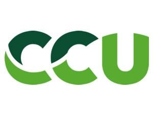 CCU - PLAGASUR® | Control de Plagas en Puerto Montt - Puerto Varas - Osorno - Castro