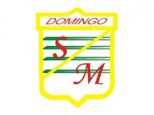 Colegio Domingo Santa Maria - PLAGASUR® | Porque es tu casa y NO la de ellos! | Sanitización · Desratización · Desinsectación · Control de palomas y murciélagos · Valdivia - Puerto Montt - Puerto Varas - Osorno - Castro