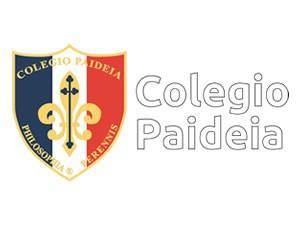 Colegio Paideia - PLAGASUR® | Control de Plagas en Puerto Montt - Puerto Varas - Osorno - Castro