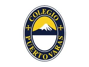 Colegio Puerto Varas - PLAGASUR® | Control de Plagas en Puerto Montt - Puerto Varas - Osorno - Castro