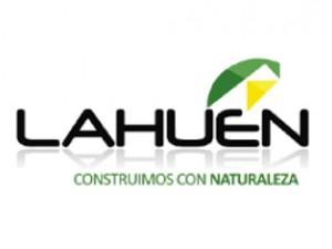 Constructora Lahuen - PLAGASUR® | Porque es tu casa y NO la de ellos! | Sanitización · Desratización · Desinsectación · Control de palomas y murciélagos · Valdivia - Puerto Montt - Puerto Varas - Osorno - Castro