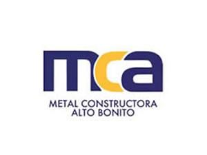 Constructora MCA - PLAGASUR®   Porque es tu casa y NO la de ellos!   Sanitización · Desratización · Desinsectación · Control de palomas y murciélagos · Valdivia - Puerto Montt - Puerto Varas - Osorno - Castro