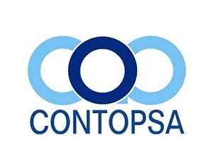 CONTOPSA - PLAGASUR® | Control de Plagas en Puerto Montt - Puerto Varas - Osorno - Castro