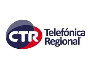 CTR - PLAGASUR® | Control de Plagas en Puerto Montt - Puerto Varas - Osorno - Castro
