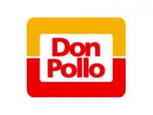 Don Pollo - PLAGASUR® | Porque es tu casa y NO la de ellos! | Sanitización · Desratización · Desinsectación · Control de palomas y murciélagos · Valdivia - Puerto Montt - Puerto Varas - Osorno - Castro