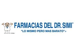 Dr. Simi - PLAGASUR® | Control de Plagas en Puerto Montt - Puerto Varas - Osorno - Castro