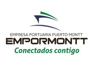 EMPORMONTT - Empresa Portuaria Puerto Montt - PLAGASUR® | Control de Plagas en Puerto Montt - Puerto Varas - Osorno - Castro