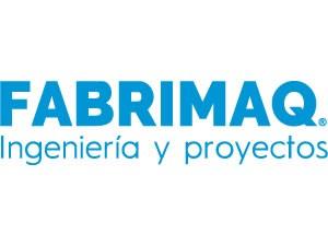 FABRIMAQ - PLAGASUR® | Control de Plagas en Puerto Montt - Puerto Varas - Osorno - Castro