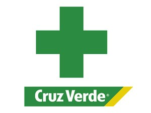 Farmacias Cruz Verde - PLAGASUR® | Control de Plagas en Puerto Montt - Puerto Varas - Osorno - Castro