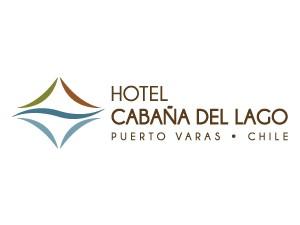 Hotel Cabaña del Lago - PLAGASUR® | Porque es tu casa y NO la de ellos! | Sanitización · Desratización · Desinsectación · Control de palomas y murciélagos · Valdivia - Puerto Montt - Puerto Varas - Osorno - Castro