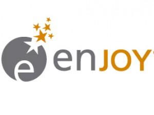 Hotel Enjoy - PLAGASUR® | Porque es tu casa y NO la de ellos! | Sanitización · Desratización · Desinsectación · Control de palomas y murciélagos · Valdivia - Puerto Montt - Puerto Varas - Osorno - Castro