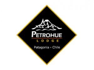 Hotel Petrohue Lodge - PLAGASUR® | Porque es tu casa y NO la de ellos! | Sanitización · Desratización · Desinsectación · Control de palomas y murciélagos · Valdivia - Puerto Montt - Puerto Varas - Osorno - Castro