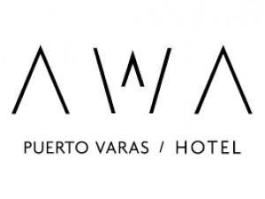 Hotel Puerto Varas - PLAGASUR® | Porque es tu casa y NO la de ellos! | Sanitización · Desratización · Desinsectación · Control de palomas y murciélagos · Valdivia - Puerto Montt - Puerto Varas - Osorno - Castro