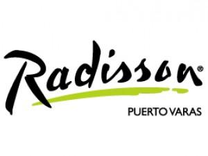 Hotel Radisson - PLAGASUR® | Porque es tu casa y NO la de ellos! | Sanitización · Desratización · Desinsectación · Control de palomas y murciélagos · Valdivia - Puerto Montt - Puerto Varas - Osorno - Castro