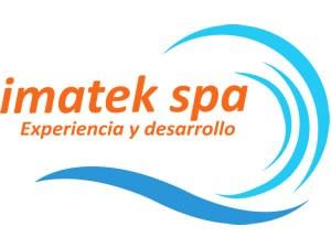 Imatek - PLAGASUR® | Control de Plagas en Puerto Montt - Puerto Varas - Osorno - Castro