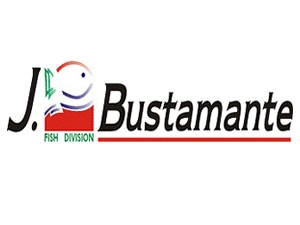J. Bustamante - PLAGASUR® | Control de Plagas en Puerto Montt - Puerto Varas - Osorno - Castro