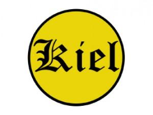 Kiel - PLAGASUR® | Porque es tu casa y NO la de ellos! | Sanitización · Desratización · Desinsectación · Control de palomas y murciélagos · Valdivia - Puerto Montt - Puerto Varas - Osorno - Castro