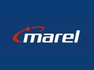 Marel - PLAGASUR® | Control de Plagas en Puerto Montt - Puerto Varas - Osorno - Castro