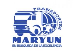 Maryun - PLAGASUR® | Porque es tu casa y NO la de ellos! | Sanitización · Desratización · Desinsectación · Control de palomas y murciélagos · Valdivia - Puerto Montt - Puerto Varas - Osorno - Castro