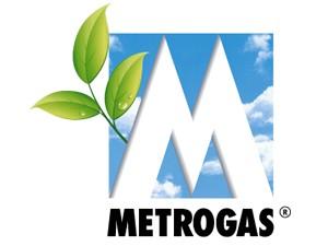 METROGAS - PLAGASUR® | Control de Plagas en Puerto Montt - Puerto Varas - Osorno - Castro