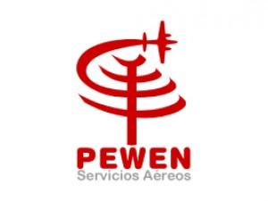 Pewen - PLAGASUR® | Porque es tu casa y NO la de ellos! | Sanitización · Desratización · Desinsectación · Control de palomas y murciélagos · Valdivia - Puerto Montt - Puerto Varas - Osorno - Castro