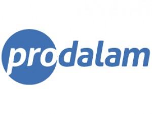 Prodalam - PLAGASUR® | Porque es tu casa y NO la de ellos! | Sanitización · Desratización · Desinsectación · Control de palomas y murciélagos · Valdivia - Puerto Montt - Puerto Varas - Osorno - Castro