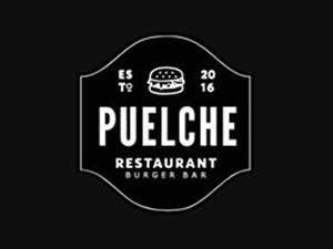 Puelche Restaurant - PLAGASUR® | Control de Plagas en Puerto Montt - Puerto Varas - Osorno - Castro