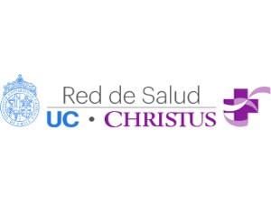Red de Salud UC - PLAGASUR® | Control de Plagas en Puerto Montt - Puerto Varas - Osorno - Castro