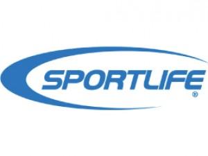 SportLife - PLAGASUR® | Porque es tu casa y NO la de ellos! | Sanitización · Desratización · Desinsectación · Control de palomas y murciélagos · Valdivia - Puerto Montt - Puerto Varas - Osorno - Castro