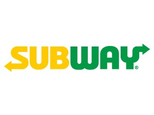 Subway - PLAGASUR® | Porque es tu casa y NO la de ellos! | Sanitización · Desratización · Desinsectación · Control de palomas y murciélagos · Valdivia - Puerto Montt - Puerto Varas - Osorno - Castro
