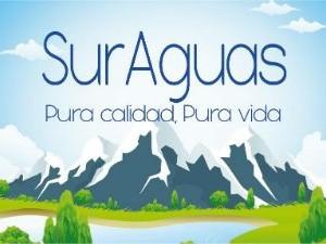 SurAguas - PLAGASUR®   Control de Plagas en Puerto Montt - Puerto Varas - Osorno - Castro