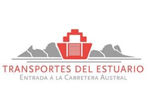 Transportes del estuario - PLAGASUR® | Control de Plagas en Puerto Montt - Puerto Varas - Osorno - Castro