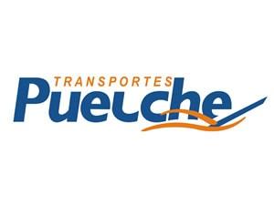 Transportes Puelche - PLAGASUR® | Control de Plagas en Puerto Montt - Puerto Varas - Osorno - Castro