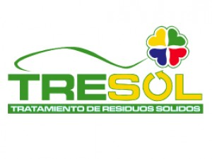 Tresol - PLAGASUR® | Porque es tu casa y NO la de ellos! | Sanitización · Desratización · Desinsectación · Control de palomas y murciélagos · Valdivia - Puerto Montt - Puerto Varas - Osorno - Castro