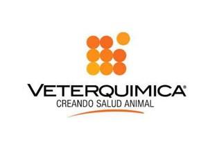Veterquímica - PLAGASUR® | Control de Plagas en Puerto Montt - Puerto Varas - Osorno - Castro