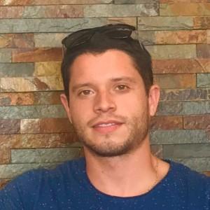 Alan Beckdorf - PLAGASUR® | Porque es tu casa y NO la de ellos! | Sanitización · Desratización · Desinsectación · Control de palomas y murciélagos · Valdivia - Puerto Montt - Puerto Varas - Osorno - Castro