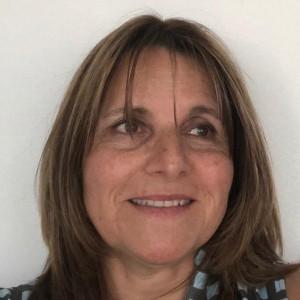 Gina Limongi - PLAGASUR® | Porque es tu casa y NO la de ellos! | Sanitización · Desratización · Desinsectación · Control de palomas y murciélagos · Valdivia - Puerto Montt - Puerto Varas - Osorno - Castro