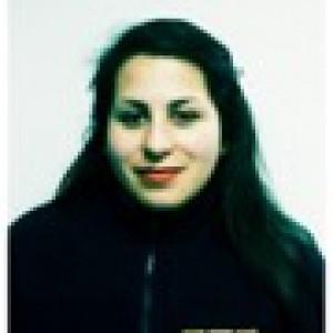Margarita Figueroa - PLAGASUR® | Control de Plagas en Puerto Montt - Puerto Varas - Osorno - Castro